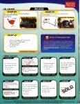 Buena-Mano-Greater-Metro-Manila-Area-2010-Q2-Greentag ... - Page 7