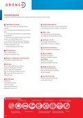 Dronco Trennscheiben - Schruppscheiben - Seite 4