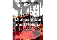 Diulio - Läs en bok