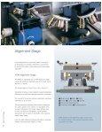 MANUAL MASK ALIGNER - Page 6