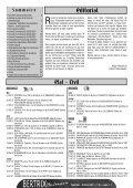 Revue communale de Bertrix n°90 - Page 2