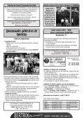 Revue communale de Bertrix n°90 - Page 3
