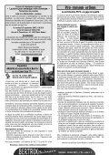 Revue communale de Bertrix n°90 - Page 5