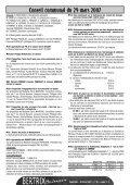 Revue communale de Bertrix n°90 - Page 6