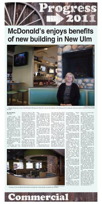 11X22 DOC - New Ulm Journal