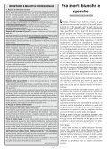 SocialNews_Febbraio2.. - Page 3