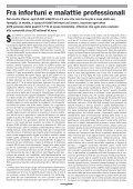 SocialNews_Febbraio2.. - Page 4