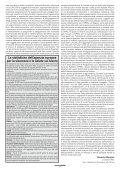SocialNews_Febbraio2.. - Page 7