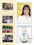 AWA09001 Aum.hle Wohltorf Aktuell 09/0, S. - Kurt Viebranz Verlag - Seite 3
