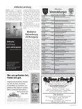 AWA09001 Aum.hle Wohltorf Aktuell 09/0, S. - Kurt Viebranz Verlag - Seite 5