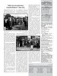 AWA09001 Aum.hle Wohltorf Aktuell 09/0, S. - Kurt Viebranz Verlag - Seite 7