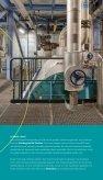 Der Schlamm- verbrennungS- prozeSS - SNB - Seite 7