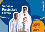 Scarica la presentazione in formato PDF - Provincia di Mantova