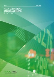 nzx-general-obligations-review-2014