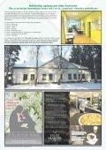 GARKALNES NOVADA VĒSTIS - Garkalnes novads - Page 6