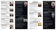 Eventfolder Jänner 2014 (pdf, 1191 KB) - Casinos Austria