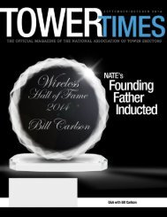 sep_oct_2014_tower_times
