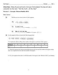 CH 1 Pre-test.pdf