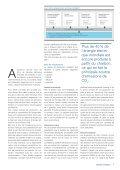 Les réseaux électriques du futur - Smart Grids - Page 7