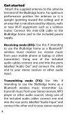 Music Transmitter and Receiver - Page 4
