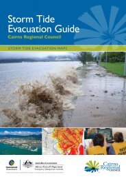 Evacuation-Map