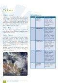Evacuation-Map - Page 4