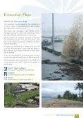 Evacuation-Map - Page 5