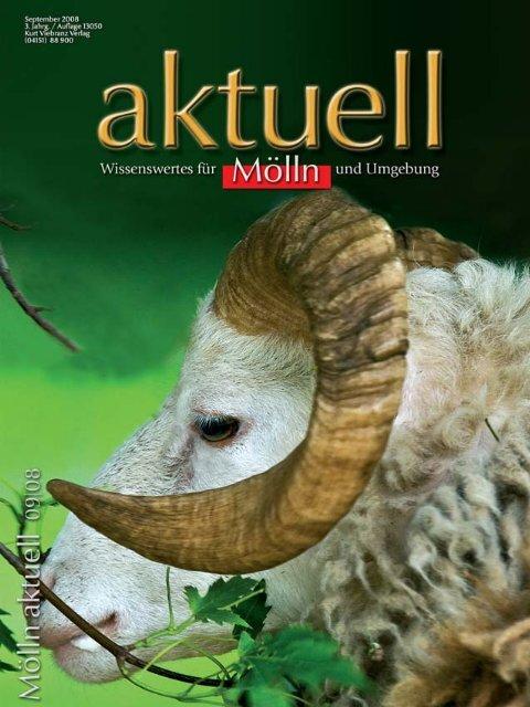 Wissen Sie, was - Kurt Viebranz Verlag