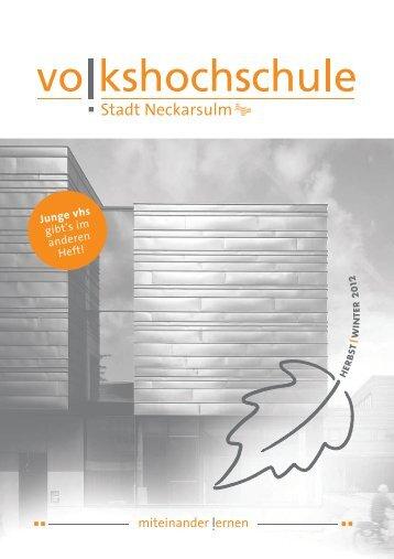grundstufe hauptstufe berufsschulstufe bodelschwinghschule. Black Bedroom Furniture Sets. Home Design Ideas