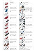 SWISS ARMY KNIVES CUTLERY TIMEPIECES TRAVEL GEAR ... - Seite 2