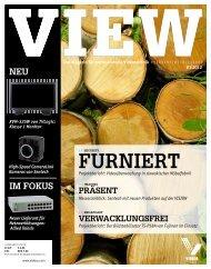 VieW WebcoDe - Videor