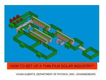 Material Properties of Cu(In,Ga)(Se,S)2 Thin Films - ISC Konstanz