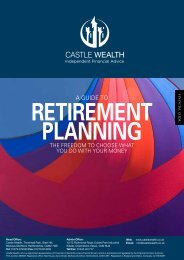 A-Guide-to-Retirement-Planning-Singles