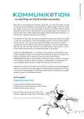 Undervisningsmateriale - Experimentarium - Page 3