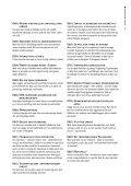 Undervisningsmateriale - Experimentarium - Page 5