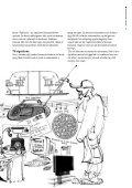 Undervisningsmateriale - Experimentarium - Page 7