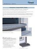 SlidePal und SlideAlu - Helopal - Seite 2