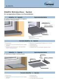 SlidePal und SlideAlu - Helopal - Seite 4