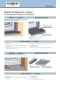 SlidePal und SlideAlu - Helopal - Seite 5