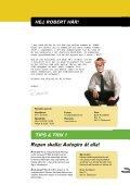 BOX 0145 Fak. bil ed1.indd - Boxer - Page 2
