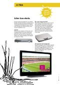 BOX 0145 Fak. bil ed1.indd - Boxer - Page 3