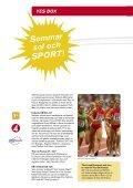 BOX 0145 Fak. bil ed1.indd - Boxer - Page 6