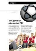 BOX 0145 Fak. bil ed1.indd - Boxer - Page 7