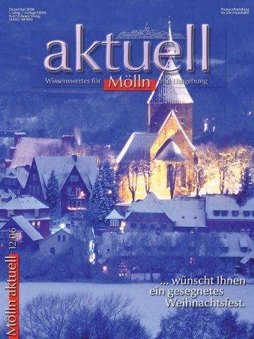 Weihnachten - Kurt Viebranz Verlag