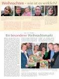 Weihnachten - Kurt Viebranz Verlag - Seite 3