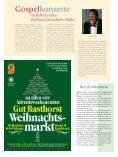 Weihnachten - Kurt Viebranz Verlag - Seite 6