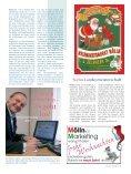 Weihnachten - Kurt Viebranz Verlag - Seite 7