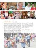 September 2012 - Kurt Viebranz Verlag - Seite 3