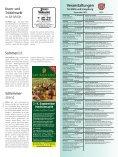 September 2012 - Kurt Viebranz Verlag - Seite 5