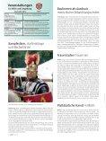 September 2012 - Kurt Viebranz Verlag - Seite 6